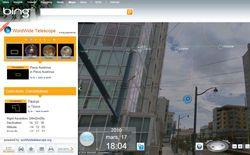 Bing-maps-wwt-4