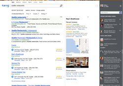 Bing-new-1