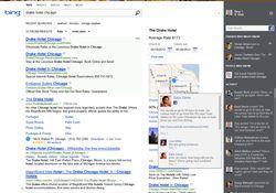 Bing-new-2