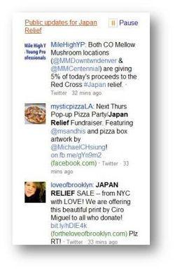 Bing-News-Twitter