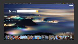 Bing-nouveau-design-1