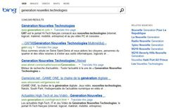 Bing-nouvelle-interface