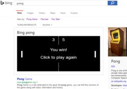 Bing-Pong