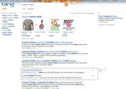 Bing-pub-inline