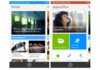 Bing Apps : synchronisation entre Windows Phone et Windows 8