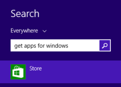 Bing-Smart-Search-2