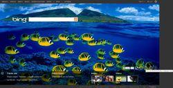 Bing-telechargement-image-jour