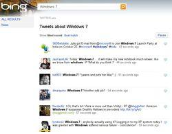 Bing-Twitter