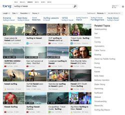 Bing-Videos