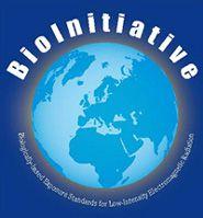 BioInitiative logo