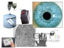 Biometrie small