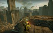 Bionic Commando 3