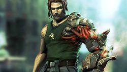 Bionic Commando (7)