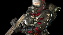 Bionic Commando (8)