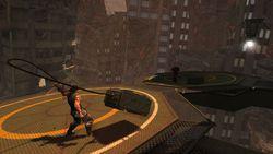 Bionic commando image 10