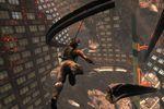 Bionic Commando - Image 14