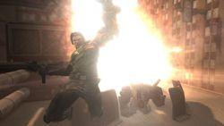 Bionic Commando   Image 16