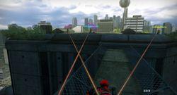 Bionic Commando   Image 18