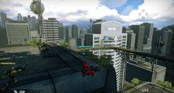 Bionic Commando   Image 19