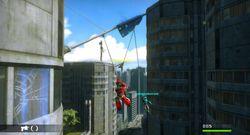 Bionic Commando - Image 21