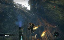 Bionic Commando - Image 24