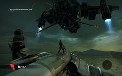 Bionic Commando - Image 27