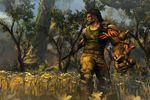 Bionic Commando - Image 5