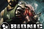 bionic-commando-image