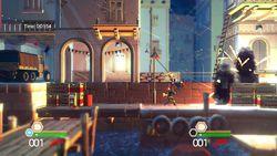 Bionic Commando Rearmed 2 - Image 1