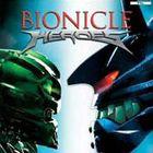 Bionicle Heroes : démo jouable