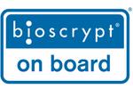 Bioscrypt logo (Small)