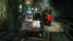 Bioshock   07