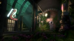 Bioshock   16