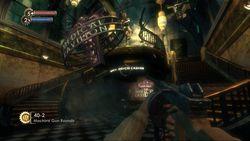 Bioshock   19