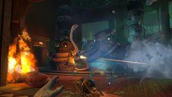 Bioshock 2 - Image 12