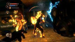 Bioshock 2 - Image 13