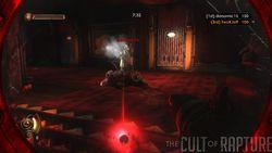 Bioshock 2 - Image 14