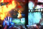 Bioshock 2 - Image 15