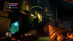 Bioshock 2 - Image 16