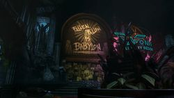 Bioshock 2 - Image 17