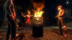 Bioshock 2 - Image 18