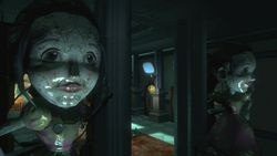 Bioshock 2 - Image 19
