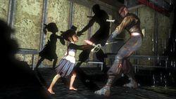 Bioshock 2 - Image 1