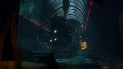 Bioshock 2 - Image 20