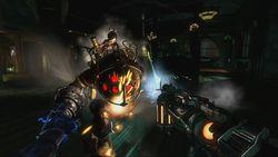 Bioshock 2 - Image 21