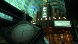 Bioshock 2 - Image 22