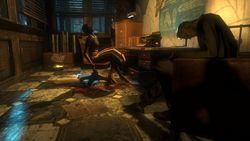 Bioshock 2 - Image 23