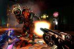 Bioshock 2 - Image 29