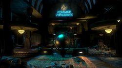Bioshock 2 - Image 2