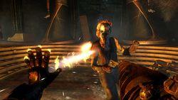 Bioshock 2 - Image 3